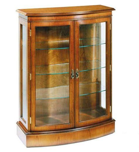 vitrinas para sala vitrinas de madera para una sala comedor no hay nada m 225 s