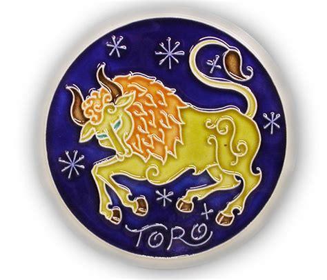 uomo toro a letto come conquistare un uomo segno zodiacale toro