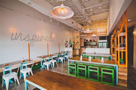 Allen S Kitchen 360 by Allen S Kitchen 360 Is Now Open For Lunch Dinner