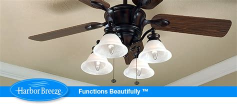 harbor breeze ceiling fan customer service harbor breeze fan customer service phone number 1800