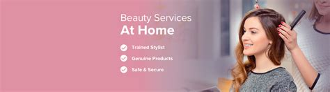 service at home services at home in all athomediva