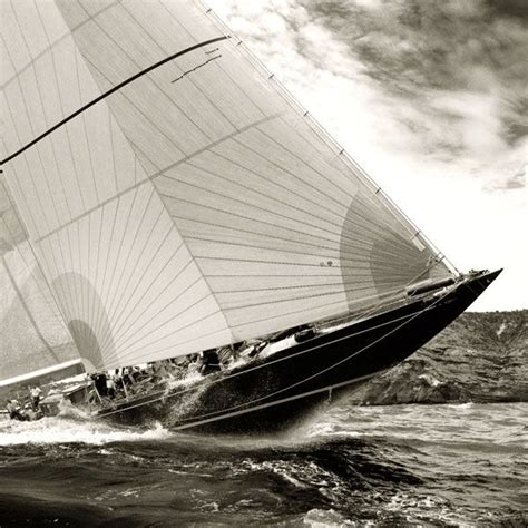 sailboats racing 440 best sailboat racing images on pinterest sailboat