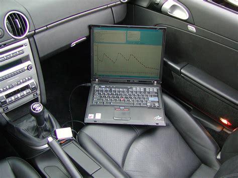 Porsche Diagnose Software by Diagnostic Tool For Porsche Durametric