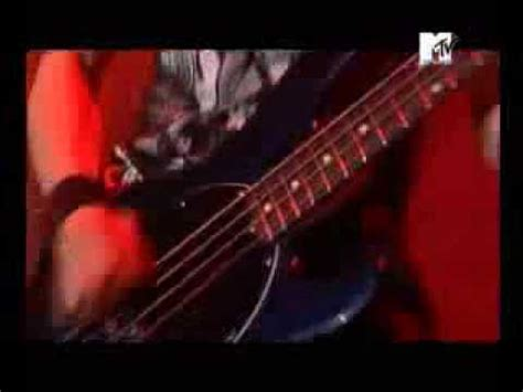 disappear bullet for my bullet for my disappear live at rock am ring
