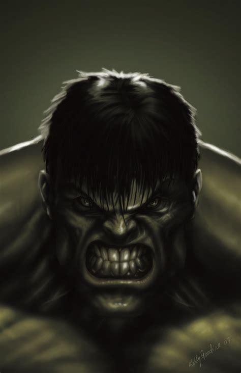 imagenes de hulk triste muy buenas im 225 genes de hulk taringa
