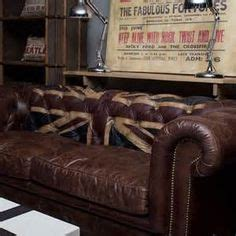 best reading chair ever union jack chair best reading chair ever bookish