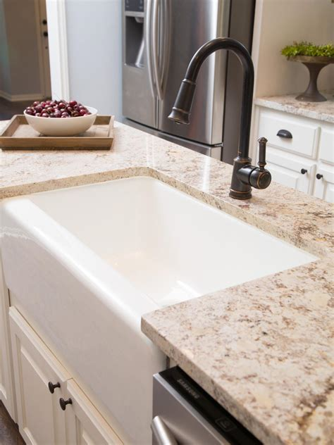 American Made Kitchen Faucets by Photos Hgtv