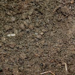 Gardening Soil Types - soil and soil types the foundation of a vegetable garden