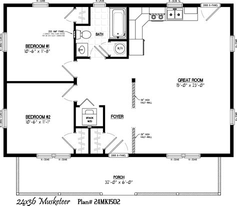house design 15 30 100 home design 15 30 11 40 by house plans floor