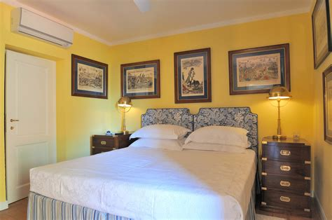 paint sles bedrooms 28 bedroom featuring paint color concord 104 236 161 39
