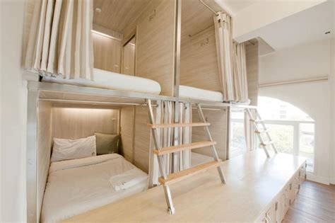 cheap room in bangkok boxpackers hostel in bangkok thailand find cheap hostels and rooms at hostelworld hotel