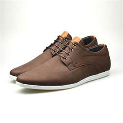 mens casual shoes mxei