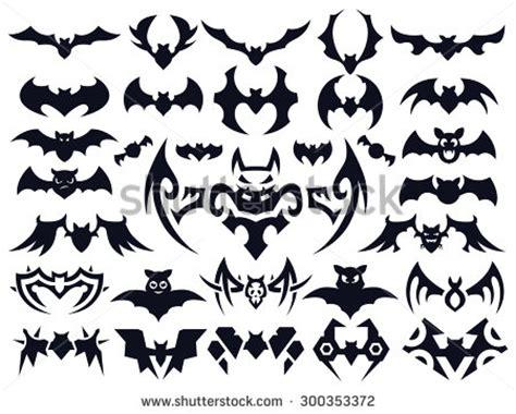 bat tattoos tattoo collections