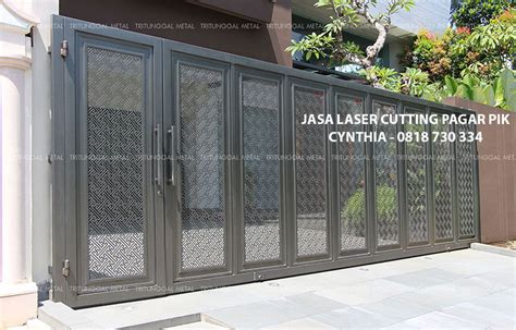 Jasa Laser Cutting Model jakarta barat indonesia picture and images