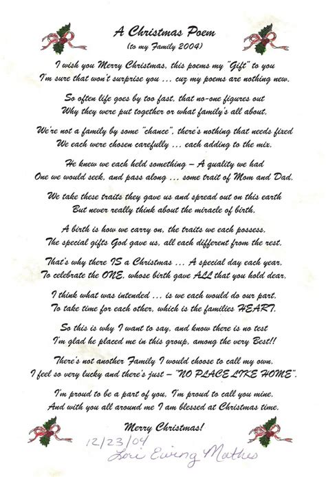printable christmas in heaven poem merry christmas from heaven poem printable moon picture