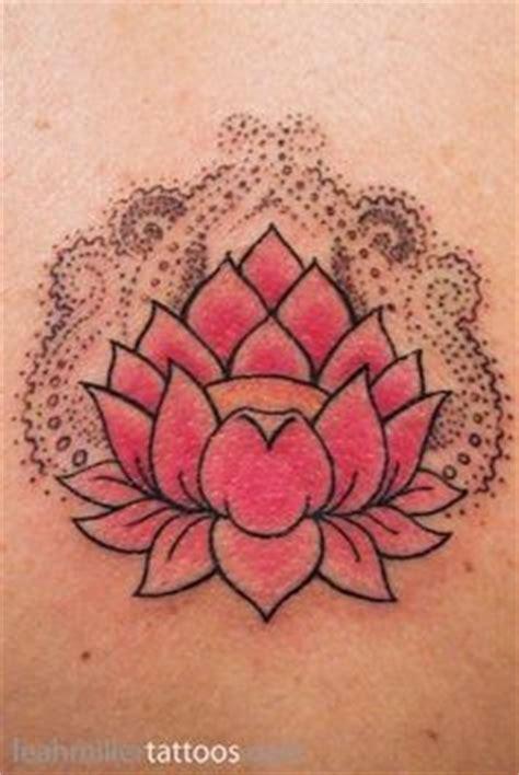 egyptian lotus flower tattoo designs lotus flower tattoos on lotus flower tattoos