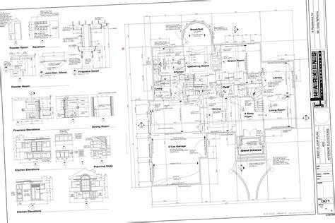 document imaging carol s construction technology blog pdf carol s construction technology blog
