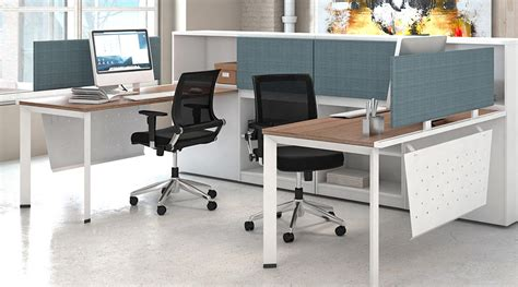 direct office furniture warehouse direct office furniture warehouse 28 images office furniture warehouse direct verity office