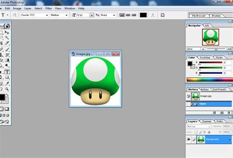 aplikasi membuat gambar transparan cara lengkap membuat file ico transparan tanpa background