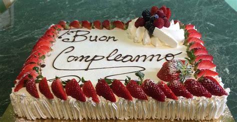 22 fantastiche immagini su ricette di gianluca aresu su torta di compleanno crema e fragole lalunanellamiacucina