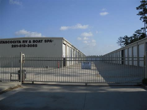 boat and rv storage porter tx self storage properties for sale in texas commercial