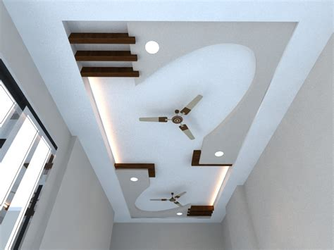 P O P Ceiling Design For House pop design of roof without fall ceiling home paint also beautiful p o p on concept zodesignart