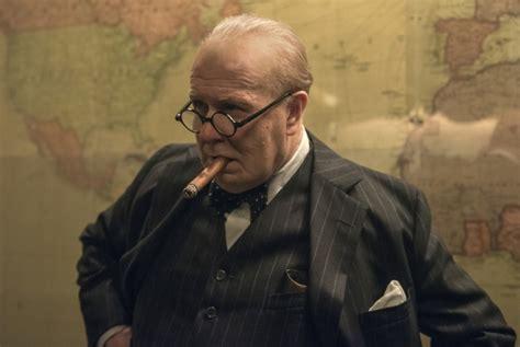movie search darkest hour by gary oldman gary oldman got nicotine poisoning smoking 20 000 worth of cigars while filming darkest hour