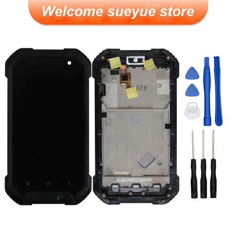 Jual Mate Tough Frame Iphone 6 Original Black Baru Cov צגי lcd טלפון סלולרי פשוט לקנות באלי אקספרס בעברית זיפי