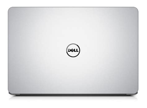 dell inspiron   fhd ultrabook review update