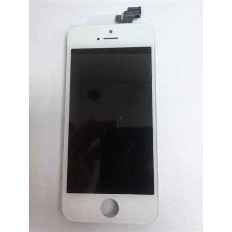Lcd Screen Iphone 5 iphone 5 lcd screen assembly black