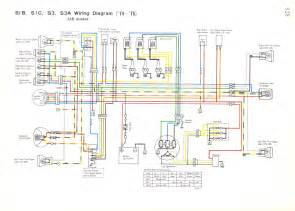 1972 plymouth duster fuse box diagram 1972 get free image about wiring diagram