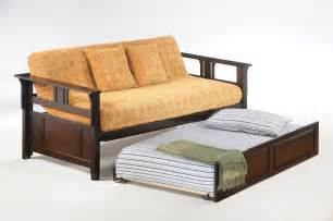 Futon Sofa Bed For Sale The Stores For Getting Futon For Sale Which Need To Be Checked S3net Sectional Sofas Sale