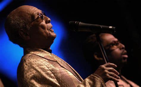 Blind Gospel Singer heavenly sight black gospel s blind singers wxxi