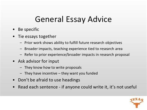 thesis advisor ask begging for money panhandler s guide to landing a fellowship
