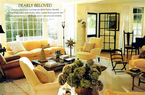 living room george the best sofa to buy laurel bern s 1 decorating help in ny