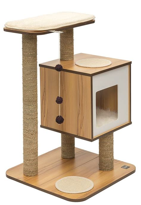 stylish cat furniture best 25 modern cat furniture ideas on pinterest cat