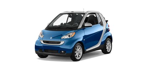 smart buy car be smart buy a smart car at offleaseonly and save thousands