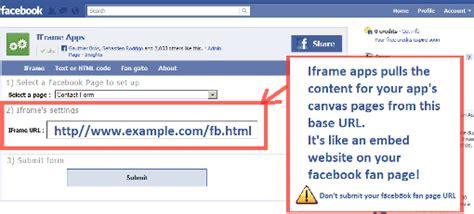 html format url tutorials