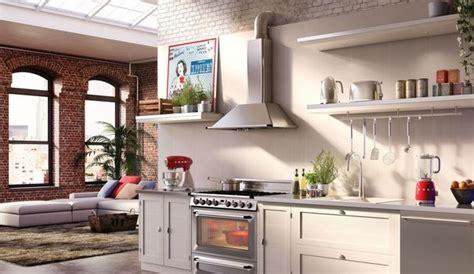 salon de jardin promo 1629 relooker cuisine comment lui donner du style c 244 t 233 maison