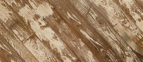 elmwood reclaimed timber reclaimed antique white barn wood flooring paneling farmhouse