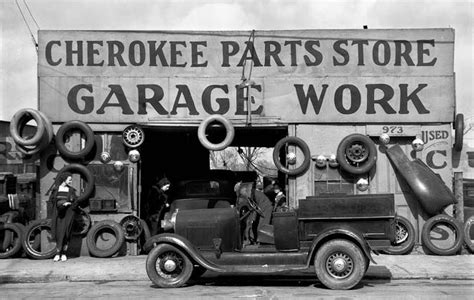 massachusetts auto repair parts service stations for 17 lessons walker evans has taught me about street photography