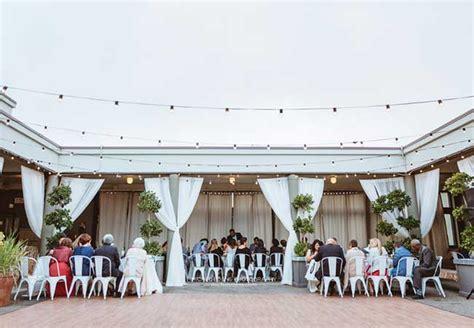 bay area wedding venues affordable top 3 affordable outdoor wedding venues bay area for best