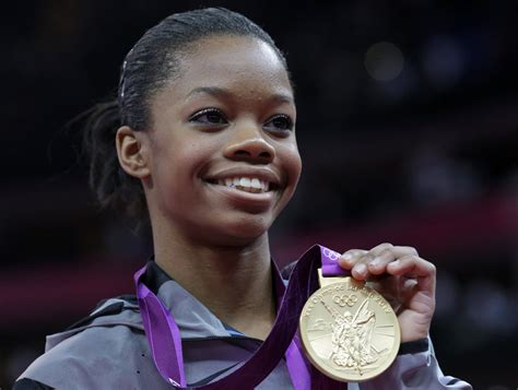 biography gabby douglas gabby douglas profile biodata updates and latest