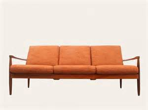 teak sofa mid century teak sofa 1960s for sale at pamono