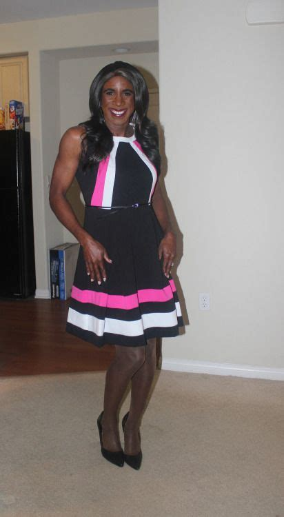 Black Cross Dressers by 1000 Images About Trans On Bobs
