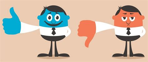 11 event marketing dos and dont s
