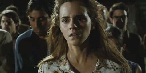emma watson erster film emma watson s new film is a financial disaster get the