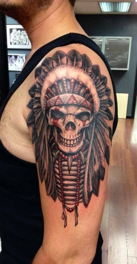 native american tattoo designs and meanings 25 best ideas about indian tattoos on