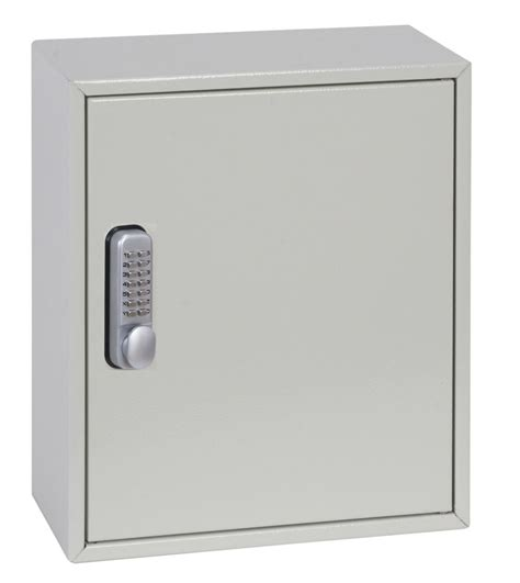 Key Storage Cabinet Key Padlock Key Cabinet Kc0501m Plus Key Storage Safe