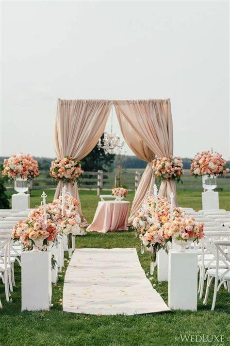 Ontario Wedding Decorators by Ontario Wedding 7 042016ac